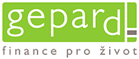 Gepard Finance